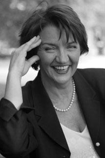 Barbara Ryży